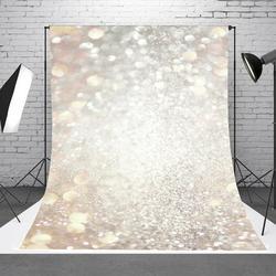 Decor Studio Photo Video Background Screen Props,3 x 5ft Studio Photo Video Photography Backdrops Vinyl Fabric Party Decor Studio Photo Video Background Screen Props