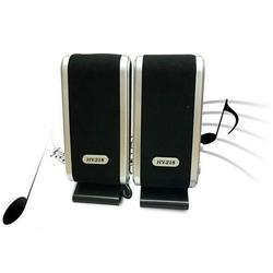 Portable Multimedia Speaker USB small Speaker Loudspeaker Box Computer Laptop