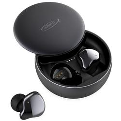 SEGMART Wireless Earbuds Bluetooth 5.0, True Bluetooth Earbuds Wireless Earphones, IPX5 Waterproof Earbuds with Charger Case, Wireless Sport Earbuds for iPhone, in-Ear Earbuds for Workout/Gym, H1411