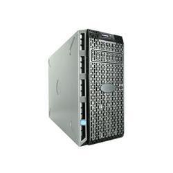 "Dell PowerEdge T320, 1x Xeon E5-2470 2.3GHz Eight Core Processor, 64GB DDR3 Memory, 8x 2TB 7.2K 3.5"" SATA Hard Drives, PERC H700 Controller, 2x Power Supplies (Refurbished)"