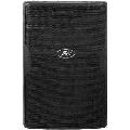 "Peavey PVX 15p 15"" 800w Powered Speaker Enclosure"