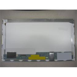 """Hp 766904-001 Replacement LAPTOP LCD Screen 17.3"""" WXGA++ LED DIODE (Substitute Replacement LCD Screen Only. Not a Laptop ) (LTN173KT03-H01)"""