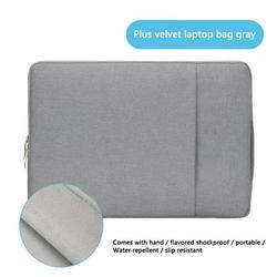 Fashion Laptop Bag Case for ASUS ZenBook UX330UA 13.3 VivoBook 15.6 For ThinkPad 11/12.5/13/14/15/15.6Inch Computer Notebook Sleeve Bag