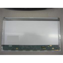 """Hp Pavilion Dv7-3183cl Replacement LAPTOP LCD Screen 17.3"""" WXGA++ LED DIODE (Substitute Replacement LCD Screen Only. Not a Laptop )"""