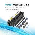 Printel Compatible CF064-67902 Maintenance Kits (110V) for HP LaserJet Enterprise M601, LaserJet Enterprise M602, LaserJet Enterprise M603, with RM1-8395-000 Fuser Included