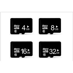 Vingtank Micro SD Card 2 4 8 16 32GB Memory Card Class 10 Microsd Memoria Mini SD Card TF Cards Full CapacityMicro SD Card 32GB Memory Card Class 10 Microsd Memoria Mini SD Card TF Cards Full Capacity