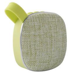Hi-Resolution Bluetooth Wireless Portable Speaker Outdoor Speaker;Hi-Resolution Bluetooth Wireless Portable Speaker Outdoor Speaker