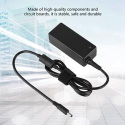 Mgaxyff Replacement Laptop AC Adapter Power Supply Power Cord , AC Adapter Charger Power Supply,Universal Power Adapter Charger Replacement Adapter Laptop Power Supply For Laptop