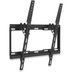 """Manhattan Universal Flat Panel TV/TV Monitor Slanted Wall Mount (Wall Mount) Compatible with 32""""to 55"""" Television 460941, Securely holds one flat-panel television By Brand Manhattan"""