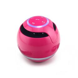 Dodocool A18 BT Speaker Mini Wireless Speaker Subwoofer Music Speakers Outdoor Portable Sound Box