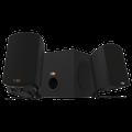 Refurbished Klipsch 1067415 Pro Media 2.1 THX Computer Speakers