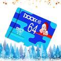 Smart Card Memory Card Micro Sd Card Class10 Flash Cards for Phone Carte Sd Microsd Micro Sd