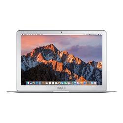"Apple MacBook Air - Core i7 2.2 GHz - macOS Mojave 10.14 - 8 GB RAM - 128 GB SSD - 13.3"" 1440 x 900 - HD Graphics 6000 - Wi-Fi 5 - kbd: US"