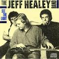 See the Light By Jeff Healey Format Audio Cassette