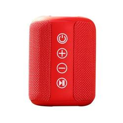 Bluetooth Speaker Portable Wireless Loudspeakers For Phone Computer Stereo Music Surround Waterproof Subwoofer;Bluetooth Speaker Wireless Loudspeakers Stereo Music Waterproof Subwoofer