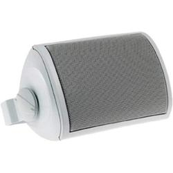 Legrand, Home Office & Theater, Outdoor Speakers, White, 6.5 inch, 7000 Series, HT7653WH, 2 Pack