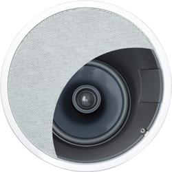 Legrand-On-Q Aimable In-Ceiling Home Theater Speaker