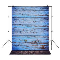 1pcs Pro Polyester Fiber 3 * 1.5m/9.8 * 5ft Varied Non-Holiday Style Photography Background Decorative Backdrop Photo Studio for Children Adult Family Party Baby Pictures Video Photography