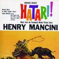 HATARI! [MUSIC FROM THE MOTION PICTURE SCORE]