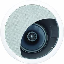 Legrand, Home Office & Theater, Ceiling Speakers, 6.5 inch, 1000 Series, HT1655V1