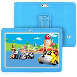 Tablet for Kids, Tagital T10K Kids Tablet 2GB RAM 32GB ROM Android 10,10.1 inch Display with WiFi, Bluetooth, Kids Mode Pre-Installed, WiFi Android Tablet (2021 Version)
