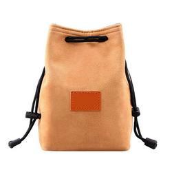 SLR Camera Bag Waterproof Camera Hand Bag Lens Storage Bag Camera Shockproof Bag