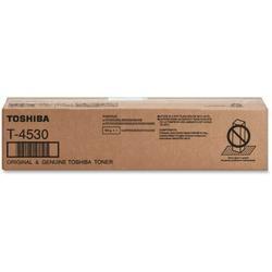 TOSHIBA T4530 BLACK TONER CART