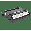 New compatible Dell 3000CN DELL 310-5732 Laser DRUM UNIT