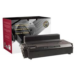 Clover Imaging Remanufactured Extra High Yield Toner Cartridge for Samsung MLT-D203E