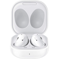 Urbanx Street Buds Live True Wireless Earbud Headphones For Samsung Galaxy S9+ - Wireless Earbuds w/Active Noise Cancelling - WHITE (US Version with Warranty)