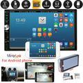 2Din 7012B MP3 MP5 Player FM Car Radio Stereo Audio Music USB Digital Touch Screen Bluetooth AUX Input Player