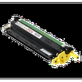 New compatible Dell C2665DN DELL 331-8434Y Laser Drum Unit Yellow