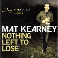 Nothing Left to Lose (CD)