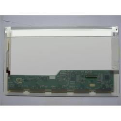 """Au Optronics B089aw01 V.1 Replacement LAPTOP LCD Screen 8.9"""" WSVGA LED DIODE (Substitute Replacement LCD Screen Only. Not a Laptop )"""