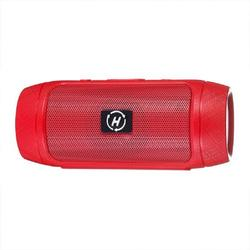 Musuos Classical Loudspeakers Portable Hifi Audio System Wireless Bluetooth Speaker