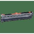 New compatible Xerox Phaser 7400DN Xerox 108R00648 Laser DRUM UNIT Magenta