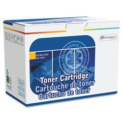 Dataproducts Remanufactured CC531A (304A) Toner, 2,800 Page-Yield, Cyan