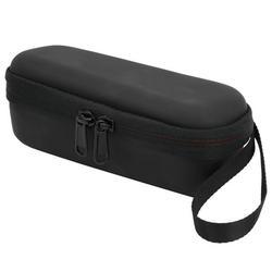 OTVIAP Camera Storage Bag,Pocket Camera Storage Bag PU Handheld Mini Carrying Case for FIMI PALM/OSMO POCKET 1/2,Camera Carrying Case