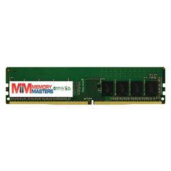 MemoryMasters 4GB Module for ASUS H97-PRO Gamer Desktop & Workstation Motherboard DDR3/DDR3L PC3-12800 1600Mhz Memory Ram
