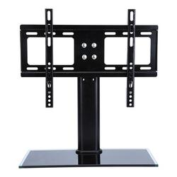 LYUMO Universal Table Top TV LCD LED Stand Base Wall Ceiling Bracket For 26-32inch LED, Universal Table Top TV LCD LED Stand Bas