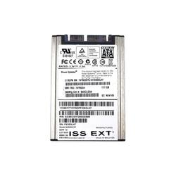 """SG9XCS1F Genuine IBM 177GB 1.8"""" Sata 3GBPS SSD Solid State Drive 74Y8234 SSD - Solid State Drives - Used Very Good"""
