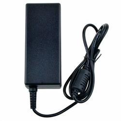 FITE ON AC Adapter for Polk Audio Camden Square 110V Wireless Speaker WLQCAMDENSQUAR