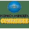 New compatible Konica Minolta Fax 1600 Konica Minolta 4174-311 Laser DRUM UNIT