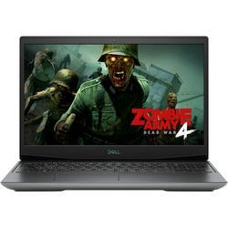 "Dell G5 5505 Gaming and Business Laptop (AMD Ryzen 7 4800H 8-Core, 64GB RAM, 2TB PCIe SSD, 15.6"" Full HD (1920x1080), AMD Radeon RX 5600M, Wifi, Bluetooth, Webcam, Backlit Keyboard, Win 10 Home)"