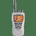 Cobra MR HH350W FLT VHF-HH, 6 Watt, Floats, White
