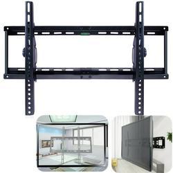 Adjustable TV Wall Mount TV Mounting Brackets fit 37, 40, 42, 46, 50, 55, 65, 70 Inch Plasma Flat Screen TV