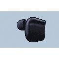 �2021 Upgraded Version】Bluetooth 5.0 True Wireless Earbuds in-Ear Headsets,Wireless Stereo Earbuds, Bomaker Bluetooth 5.0 in-Ear Headphones, BOMAKER