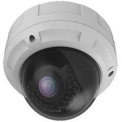 NC312-VD, Outdoor/Indoor 2.1MP IP, High Performance, Industrial/Consumer Security Camera