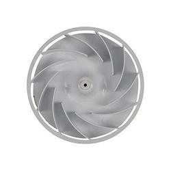SAMSUNG DA31-00242A Refrigerator Evaporator Fan Blade