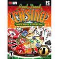 Phantom Reel Deal Casino Imperial Fortune (PC)